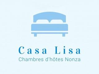 Casa Lisa - Chambres d'Hôtes - Cap Corse Capicorsu
