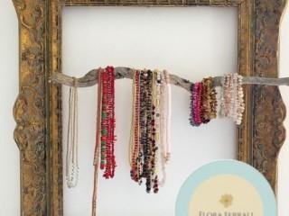 Galerie Nasce - Photos - Bijoux... - Cap Corse Capicorsu