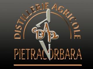 Distillerie Agricole de Pietracorbara - Cap Corse Capicorsu