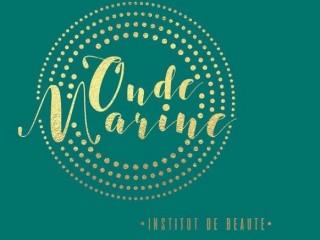 Onde Marine Institut - Macinaggio - Cap Corse Capicorsu