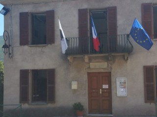 Sisco - Cap Corse Capicorsu