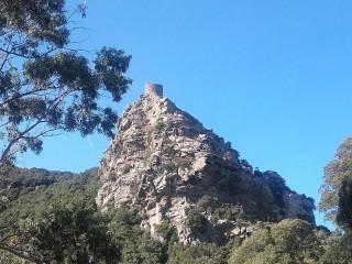 Les Gîtes Sénèque - Cap Corse Capicorsu