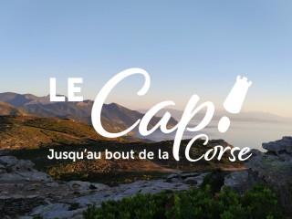 Epicerie Santa Maria - Cap Corse Capicorsu
