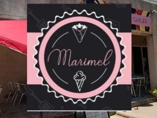 Marimel' - Santa Severa - Cap Corse Capicorsu