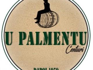 U Palmentu - Cap Corse Capicorsu