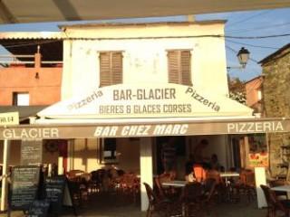 Chez Marc - Cap Corse Capicorsu