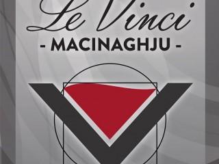 Le Vinci - Cap Corse Capicorsu