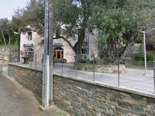 Bar Antonmattei - Cap Corse Capicorsu