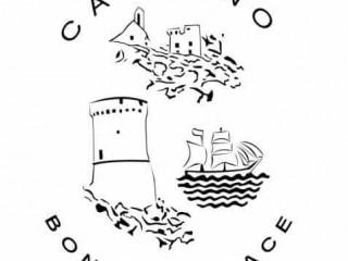 Bal de l\'été - Ghjuventu Cagnanese - Cap Corse Capicorsu