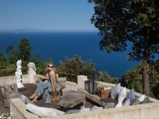 Villa Elisabeth - B&B - Cap Corse Capicorsu