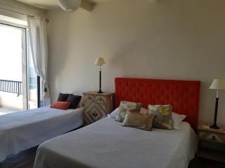Maison Bella Vista - B&B - Porticciolo - Cap Corse Capicorsu