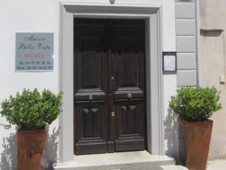 Maison Bella Vista - Cap Corse Capicorsu