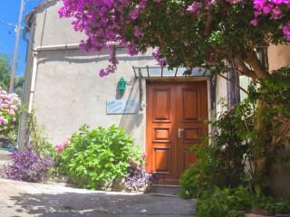Maison Simonpietri - B&B - Cap Corse Capicorsu