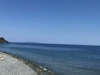 Plage d\'Erbalunga - Cap Corse Capicorsu