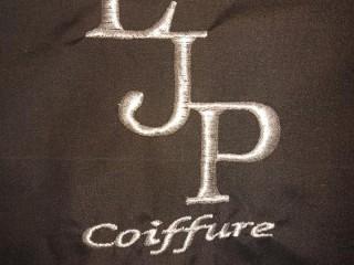 LJP Coiffure - Santa Severa - Cap Corse Capicorsu