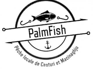 PalmFish - Marchand Ambulant - Centuri - Cap Corse Capicorsu