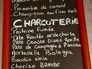 Chez Juliette - Macinaggio - Cap Corse Capicorsu