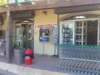 U Mercatellu - Morsiglia - Cap Corse Capicorsu