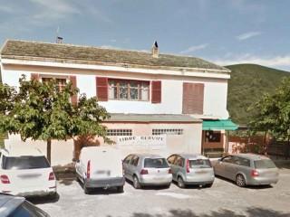 A Piazzeta - Epicerie - Cap Corse Capicorse