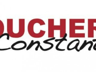 Boucherie Constant - Sisco - Cap Corse Capicorsu