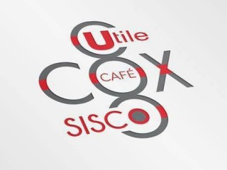 Utile Sisco - Cap Corse Capicorsu