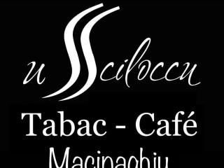 U Sciloccu - Tabac - Café - Macinaggio - Cap Corse Capicorsu