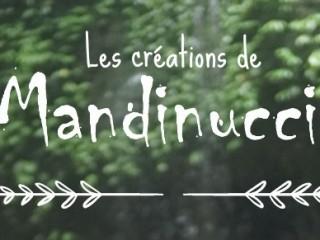 Les Créations de Mandinuccia - Macinaggio - Cap Corse Capicorsu