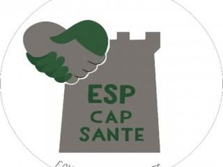 ESP Cap Santé - Macinaggio - Cap Corse Capicorsu