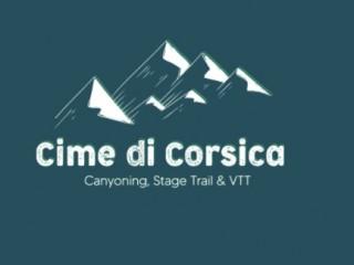 Cime di Corsica - Canyoning Famille & Sportif - Cap Corse Capicorsu