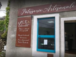La Fée Chocolat - Pâtisserie - Campu - Cap Corse Capicorsu