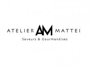Atelier Mattei - Epicerie Spécialisée - Barrettali - Cap Corse