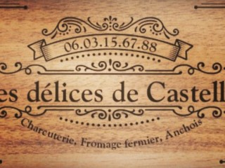 Les délices de Castellu - Castello - Cap Corse Capicorsu
