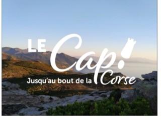 Fromage de Chèvres - Roger Albertini - Botticella - Cap Corse
