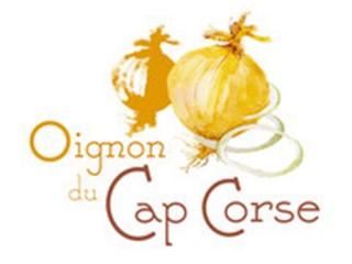 Oignons de Sisco - Morsiglia - Cap Corse Capicorsu