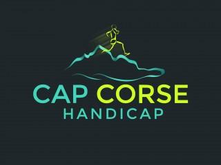 Cap Corse Handicap - Erbalonga - Cap Corse Capicorsu