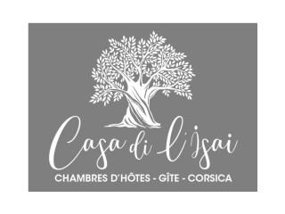 Casa di L'isai - Selmacci - Cap Corse Capicorsu