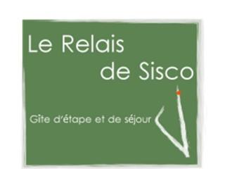 Le Relais de Sisco - Crosciano - Cap Corse Capicorsu