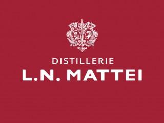 Distillerie LN. Mattei - Cap Corse