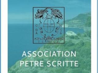 Association Petre Scritte - Cap Corse Capicorsu