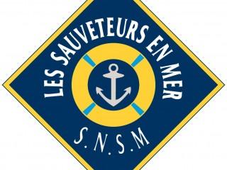 Société Nationale de Sauvetage en Mer - Cap Corse Capicorsu
