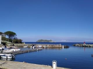 Ersa - Cap Corse Capicorsu