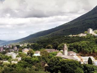 Luri - Cap Corse Capicorsu