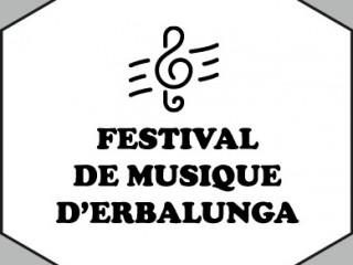 Festival de Musique - Erbalunga - Brando