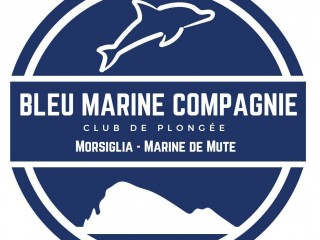 Bleu Marine Compagnie - Centre de Plongée - Centuri -Morsiglia