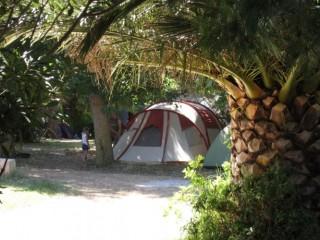Santa Marina ** - Camping - Santa Severa - Luri