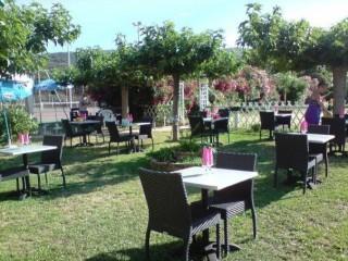 Restaurant du Court - Cap Corse Capicorsu