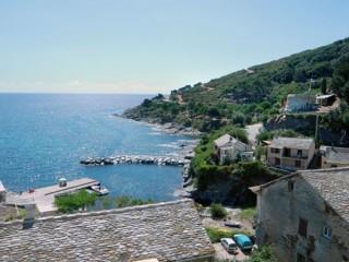 U Patriarcu - Porticciolo - Cap Corse Capicorsu