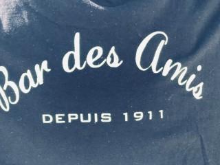 Bar des Amis - Cap Corse Capicorsu