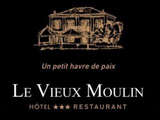 Le Vieux Moulin - Centuri - Cap Corse Capicorsu