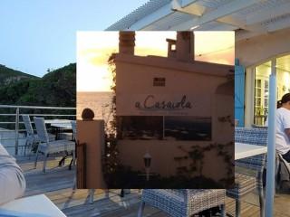 A Casaiola - Cap Corse Capicorsu